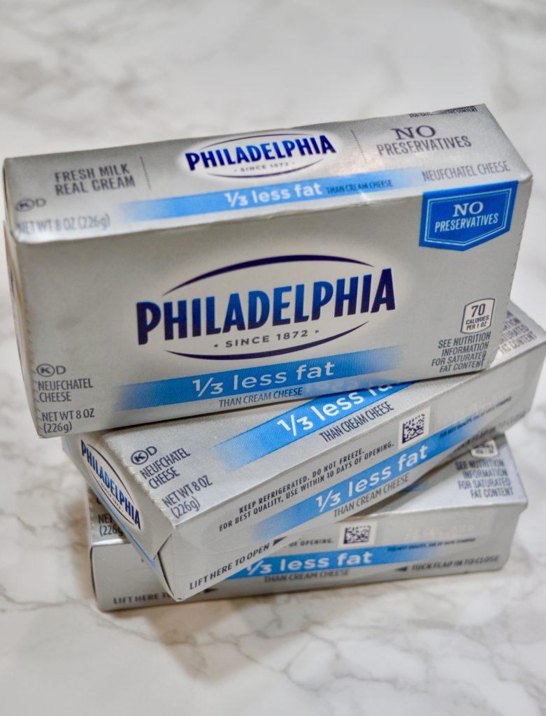 Philadelphia-Cream-Cheese