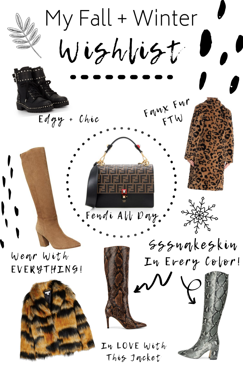 Fall-Winter-Fashion-Faux-Leather-Trends